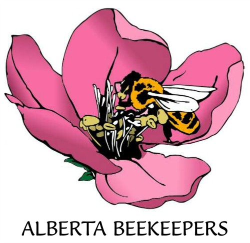 Alberta Beekeepers Association company